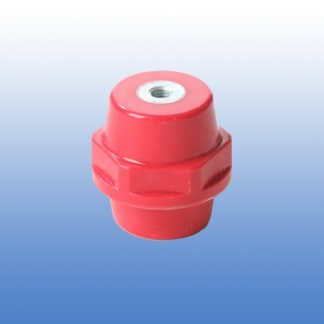BIS25 - 25 MM ELECTRICAL ISOLATOR