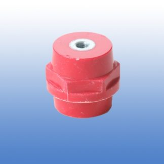 BIS40 - 40 MM ELECTRICAL ISOLATOR