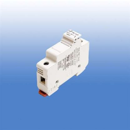 1 POLE FUSE HOLDER FOR CLASS CC FUSES
