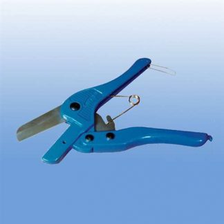 MANUAL 60 MM WIRE DUCT CUTTER
