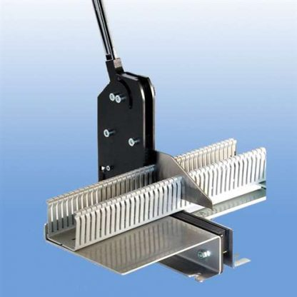 VKS 125 Wire Duct Cutter.