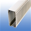 HIGH DENSITY WIRE DUCT